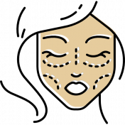Facial2